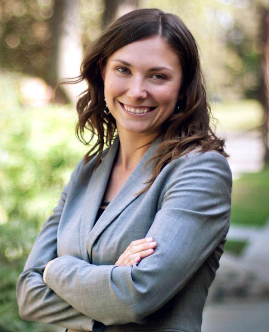 Melissa Clark Higbee